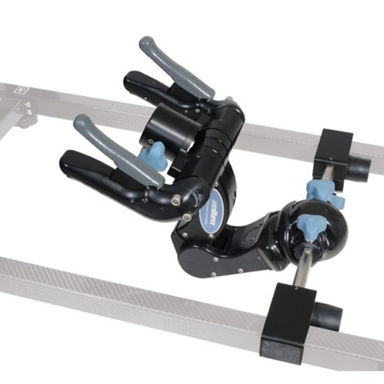 Allen® C-Flex® Head Positioning System:  Featured Product