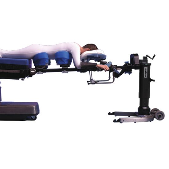 Allen® Spine System:  Featured Product