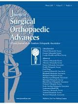 Journal of surgical case studies